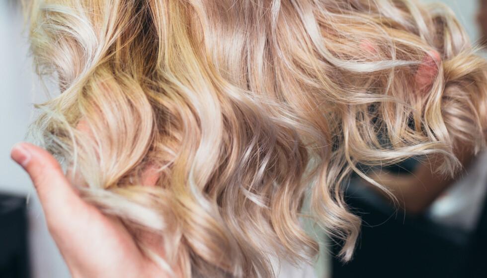 9 hårmyter du kanskje har trodd på