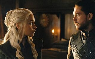 Disse «Game of Thrones»-teoriene må du få med deg før premieren