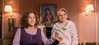 Dee Dee gjorde datteren syk for å få sympati – nå blir historien serie