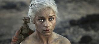 Se syv sesonger av «Game of Thrones» oppsummert på tolv minutter