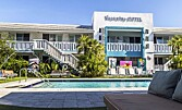 4 gode grunner til å besøke solfylte Miami