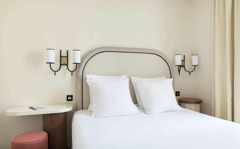 Nå kan du flotte deg i supermykt sengetøy