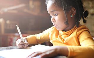 Foreldre til syvåringer betaler opptil 700 kroner timen for privatlærer