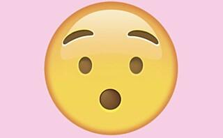 11 emojier de fleste bruker feil – gjør du?