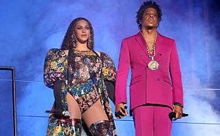 Netflix slipper Beyoncé-dokumentar – se første trailer