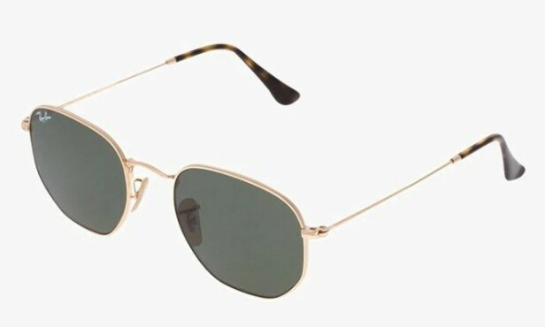 Ray Ban via Zalando.no, kr 1385