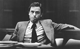 Han ble spådd en fremtid i politikken - men viste seg å være en seriemorder verden ikke hadde sett maken til
