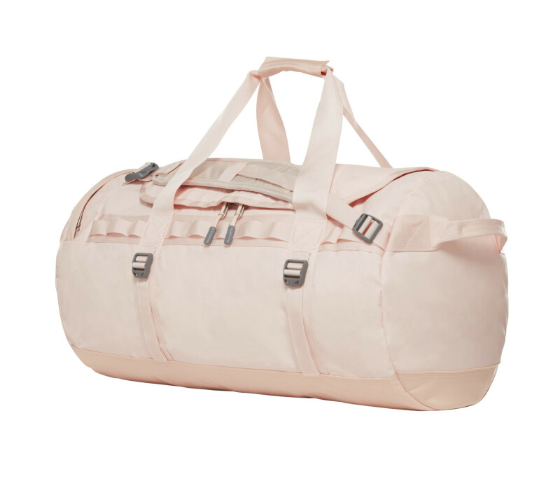 Bag (kr 1300, The North Face).