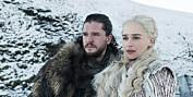 Disse stjernene skulle egentlig ha spilt i Game of Thrones!