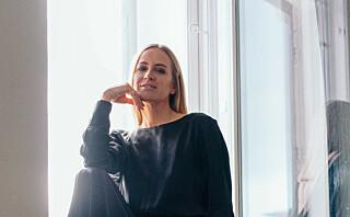 Norsk merke klar for verdens mest kjente nettbutikk