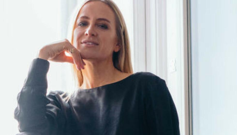 Nyoppstartet norsk merke klar for verdens mest kjente nettbutikk