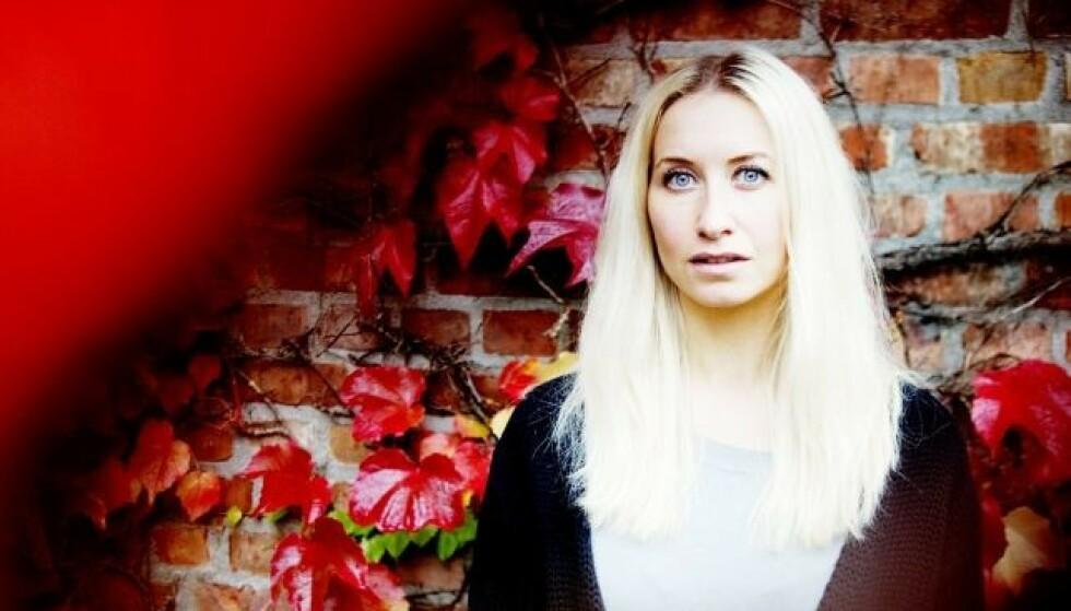 EKSPERTEN: Vibeke Ottesen er drapsforsker. Hun har skrevet en doktorgrad som omhandlet drap i nære relasjoner, og er ansatt ved Det psykologiske fakultet ved Universitetet i Bergen. FOTO: Luca Kleve-Ruud / Samfoto / NTB Scanpix