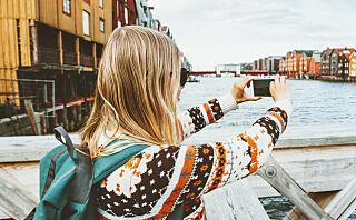En norsk by blir trukket fram som verdens beste reisemål - gjett hvilken!