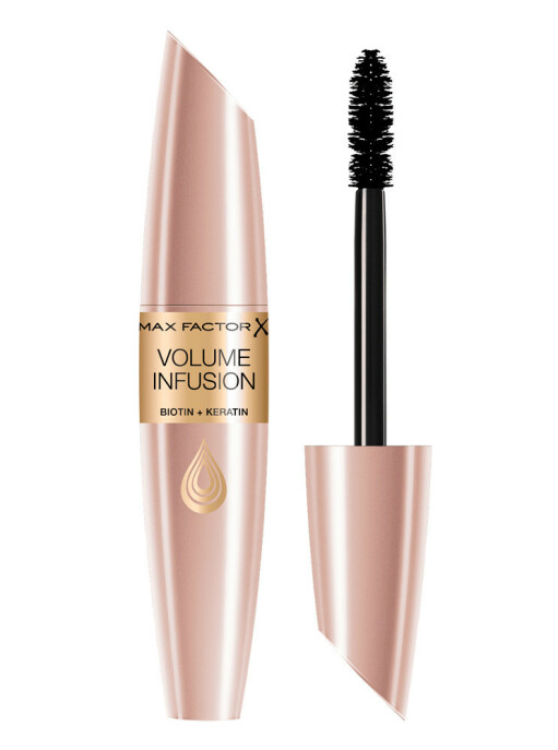 Mascara fra | Max Factor | https://www.vita.no/merker/max-factor/max-factor-volume-infusion-mascara?utm_source=KKfilmWenche