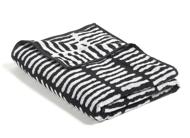 Håndkle fra Hay via Hviit.no, kr 449