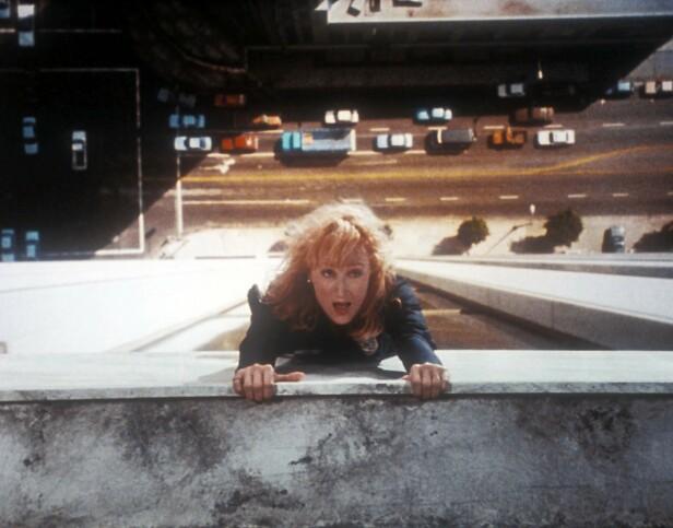 1990. Foto: Scanpix