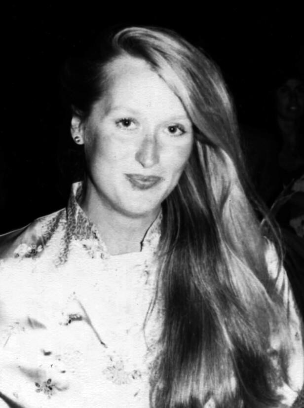 1979. Foto: Scanpix