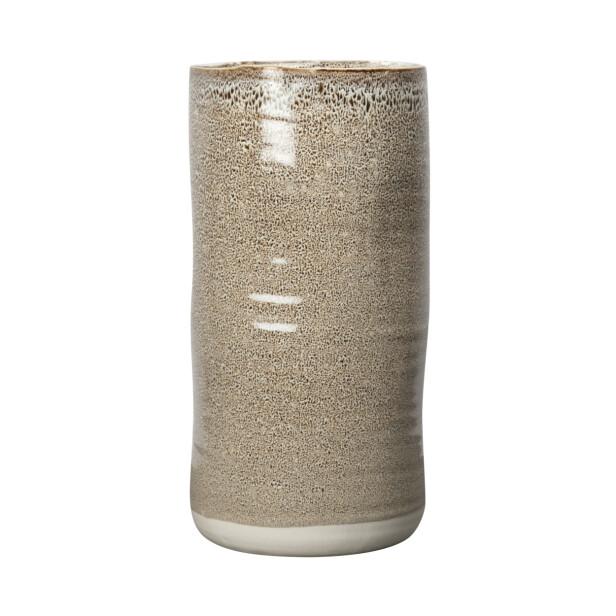 Vase (kr 400, By On). FOTO: Produsenten