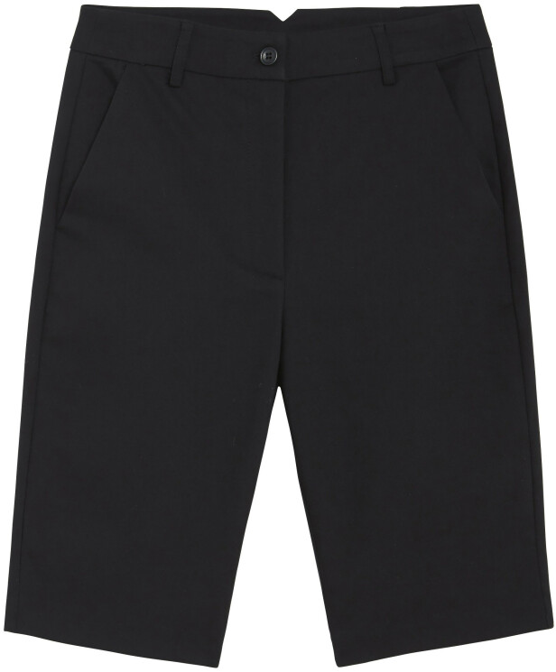 Shorts (kr 400, Kappahl). FOTO: Produsenten