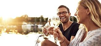 Nakenvin, oransjevin og biodynamisk vin: Hva er forskjellen?