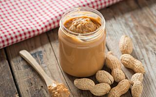 20 alternative proteinkilder