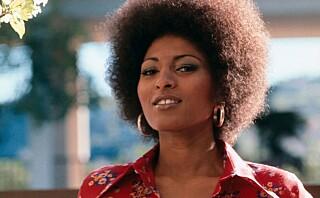 70-tallets mest ikoniske frisyrer