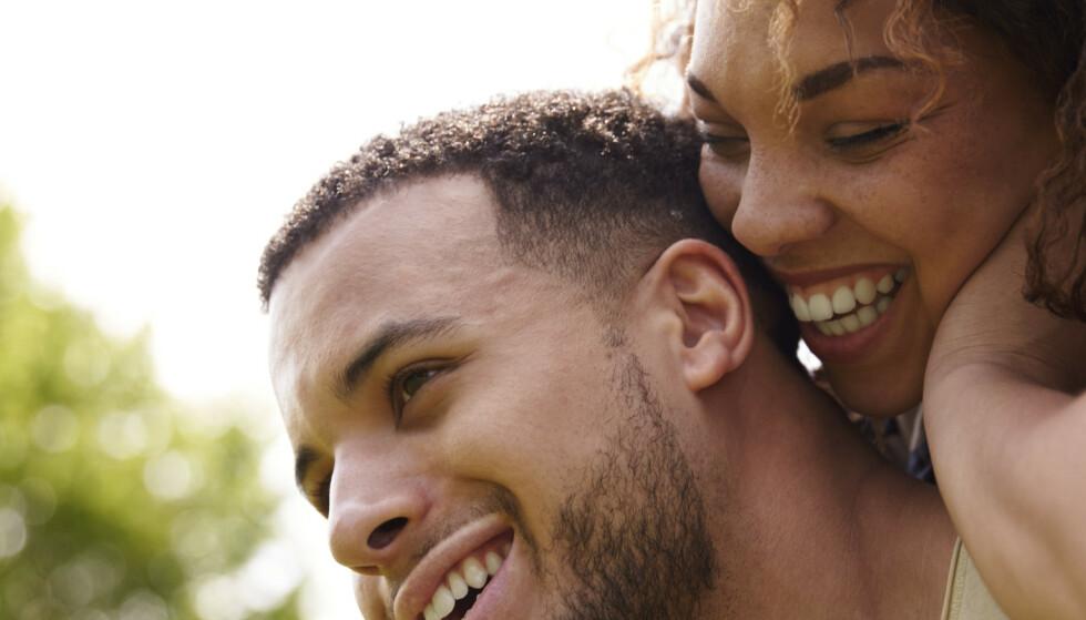 5 tips for et bedre samliv