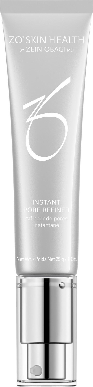Eksfolierende primer (kr 795, Zo Skin Health, Instant Pore Refiner). FOTO: Produsenten