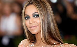 Beyoncé får massiv kritikk etter promotering av «farlig» diett