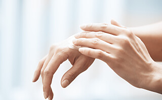 Redaksjonen tipser: håndkremene vi sverger til