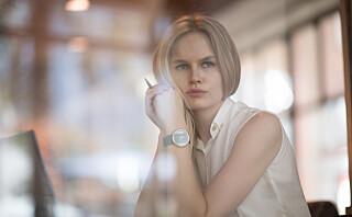 Er du lei av jobben eller utilfreds i parforholdet?