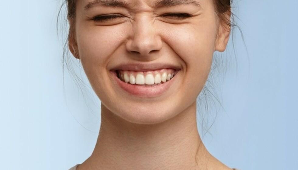 12 ting du ikke visste om tennene dine