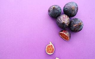 11 matvarer som forbedrer humøret ditt