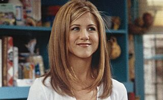 En annen stjerne kunne fått rollen som Rachel i «Friends»