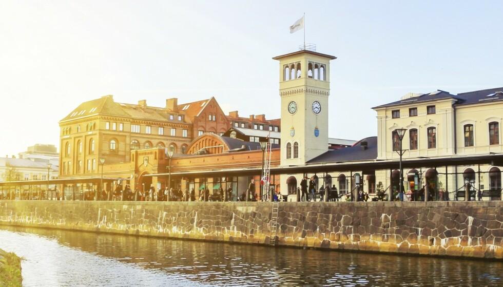 Dette bør du oppleve i Malmö