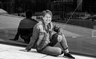 Anne Marie fikk ADHD-diagnose som 51-åring: – Jeg har følt dyp skam