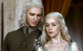 Alt vi vet om den nye «Game of Thrones»-serien