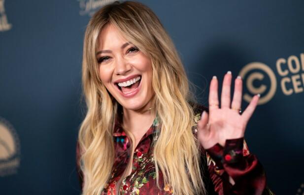6 kjendismødre som spiste sin egen morkake