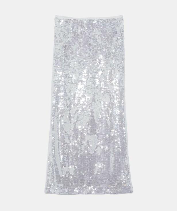 Zara, kr 699