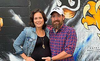 Mistet fire nyfødte barn på seks dager