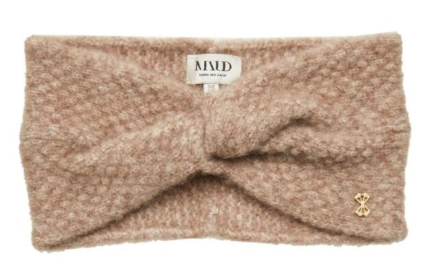 Maud, kr 499