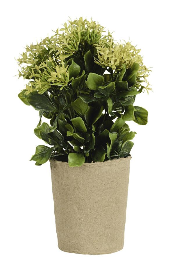 Blomst (kr 200, Kid Interiør). FOTO: Produsenten