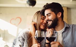 Bør menn som vil bli far unngå alkohol?