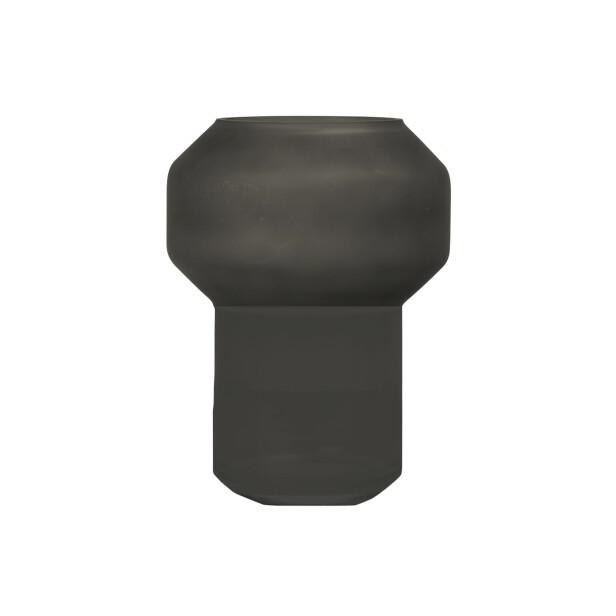 Vase (kr 450, By On). FOTO: Produsenten