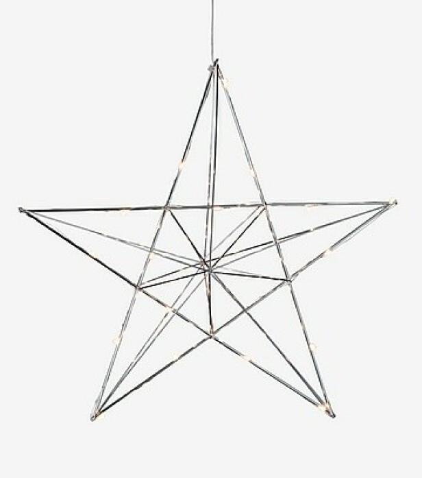 Star Trading via Ellos, kr 399