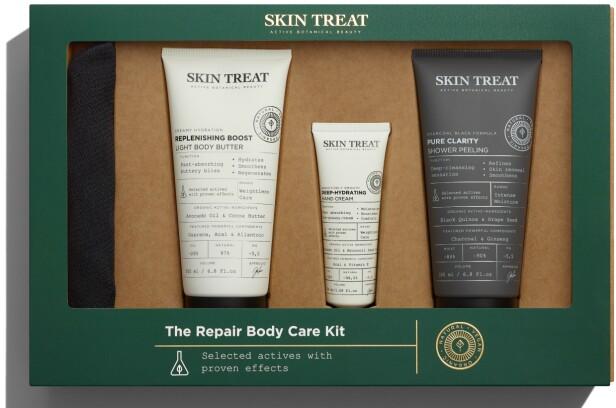 Skin Trat, kr 249