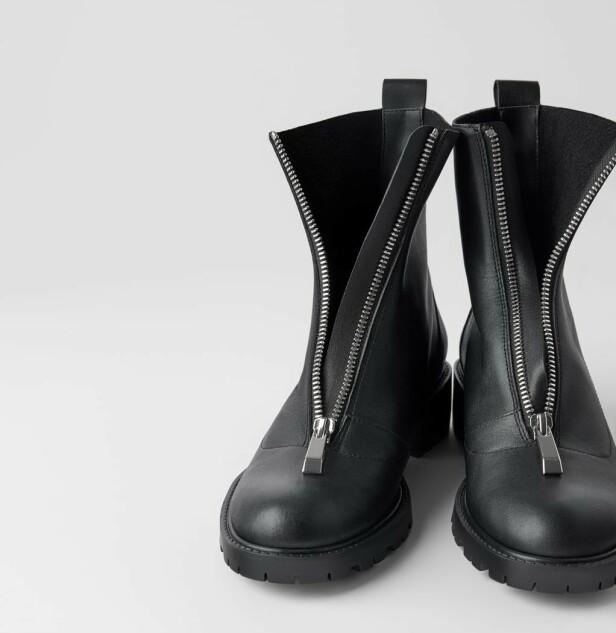 Zara, kr 899