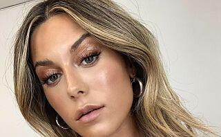 Bianca Ingrosso (24) slaktes for «sexistisk» reklame