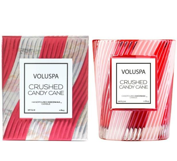 Voluspa, kr 349