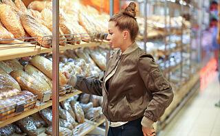 Her er 11 sunne matvarer som vil slanke matbudsjettet